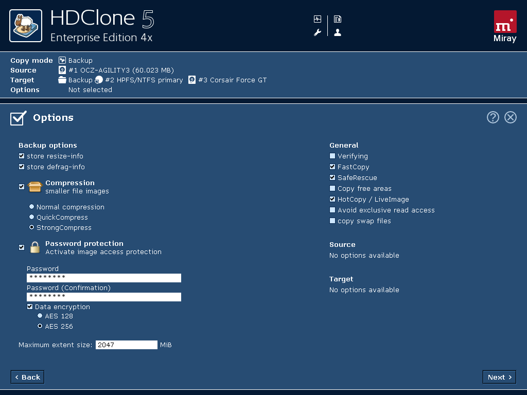 UPD Hdclone Enterprise Edition Crack app.screen.opt.backup.en.HDClone.5.ee4x