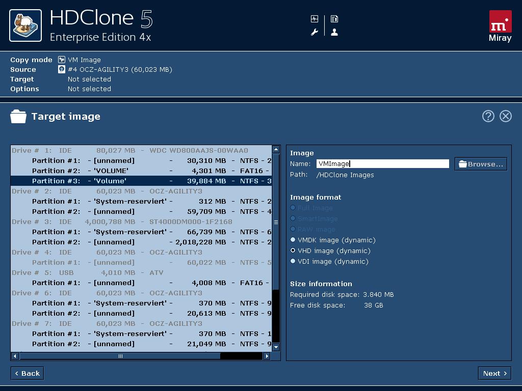 Hdclone 5 Enterprise Edition Full Download